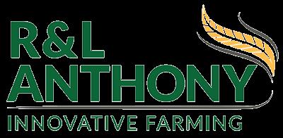 RLA-Logo